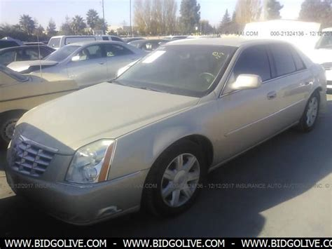 car manuals free online 2007 cadillac dts auto manual used 2007 cadillac dts car from iaa auto auction bidgolive blog used car online auto