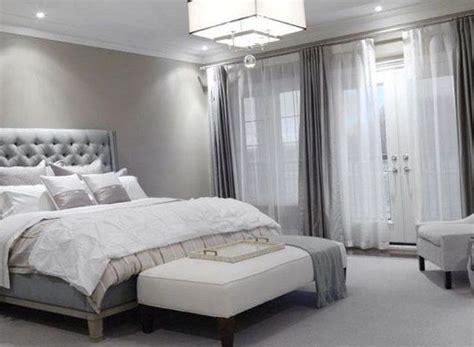Grey Bedroom Decor Https Bedroom Design 2017 Info