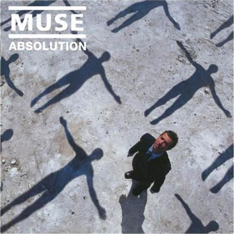 design is my muse muse absolution f m cover graphics design poster
