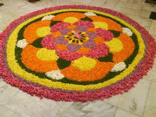 balaji bhagavathar on namasankeerthanam sams balaji bhajans by thondikulam ramu bhagavathar and