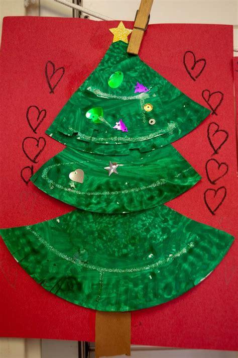 weihnachtsgeschenke kindergarten 25 best ideas for kindergarten images on