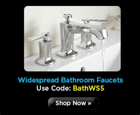 bathroom faucets black friday black friday cyber monday sale at faucet depot