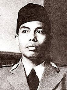 biografi jendral sudirman singkat dan jelas sasmitalokabercerita s blog this blog is intend to