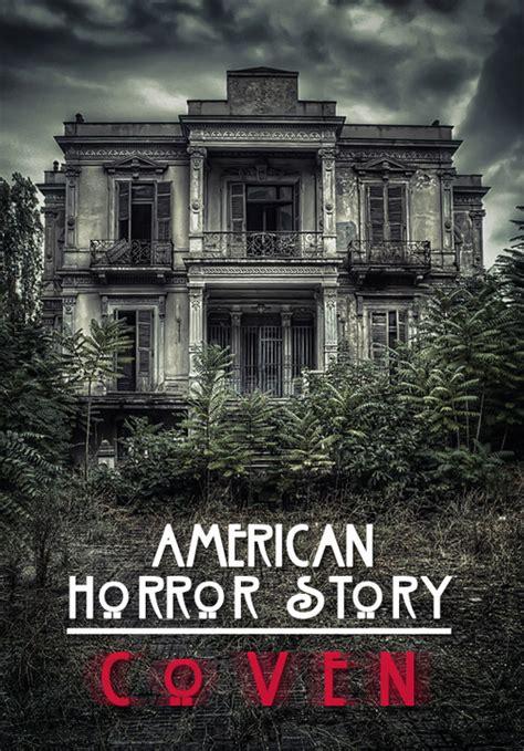 american horror story season  spoilers alexander