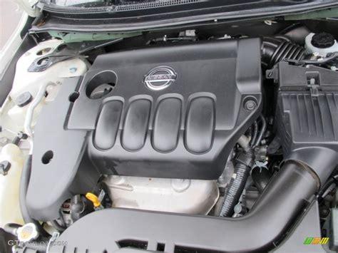 2007 nissan altima problems custom 2007 nissan altima engine custom engine problems