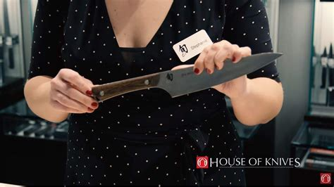 house of knives the simplicity of shun kanso house of knives blog