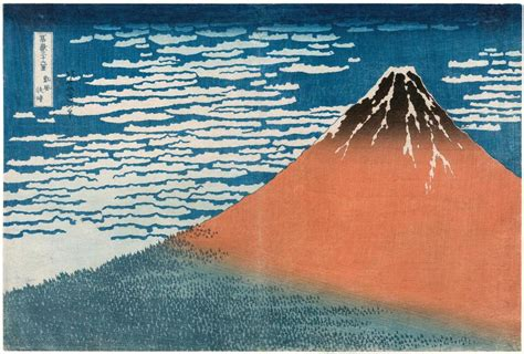 libro hokusai beyond the great hokusai beyond the great wave exhibition brc weekly