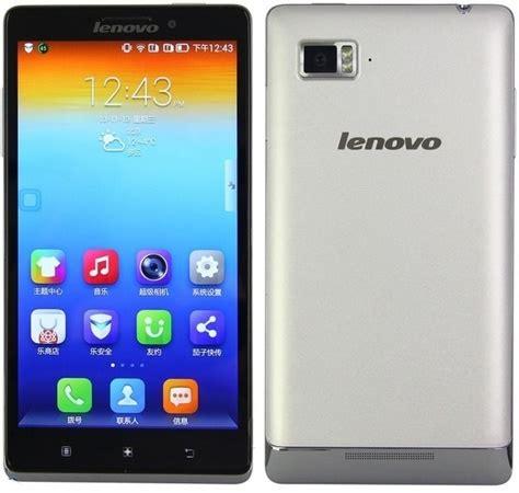 Handphone Lenovo Vibe Z K910 lenovo vibe z k910 price in malaysia specs technave