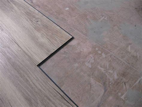 come mettere il parquet sul pavimento mettere il parquet trendy il parquet ovvero il pavimento