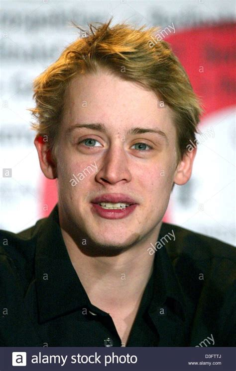 actor home alone 3 home alone actor www pixshark images galleries