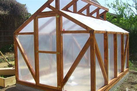 backyard greenhouse diy 25 best ideas about build a greenhouse on pinterest diy greenhouse outdoor