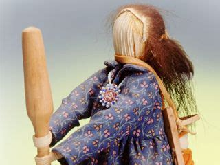 legend of corn husk doll 17 best images about teaching about american