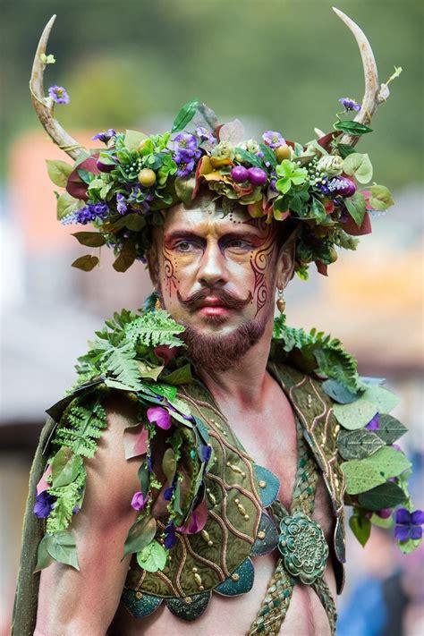 9 Amazing Renaissance Faire Costumes by Oberon New York Renaissance Faire Costume