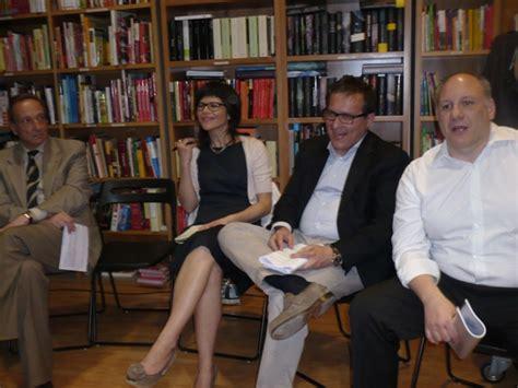 libreria tarantola treviso quot il centro muore librerie in crisi quot le soluzioni dei
