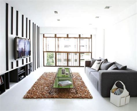 pictures of new homes interior singapore home interior design pictures