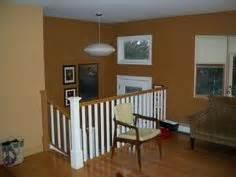 Kitchen remodel see more 20 3 split foyer kitchen reno houzz houzz com