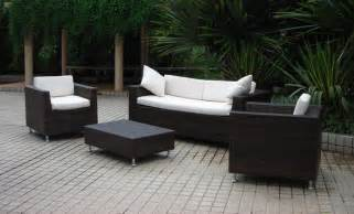 Resin Patio Furniture Patio Furniture Wicker Resin Patio Furniture Your