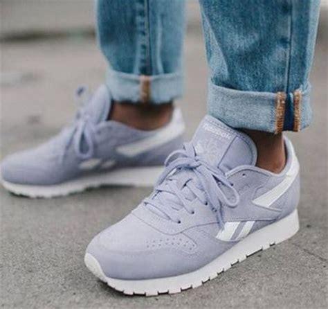 trendy sneakers 2017 2018 adidas s shoes amzn to 2hidmjz adidas shoes amzn