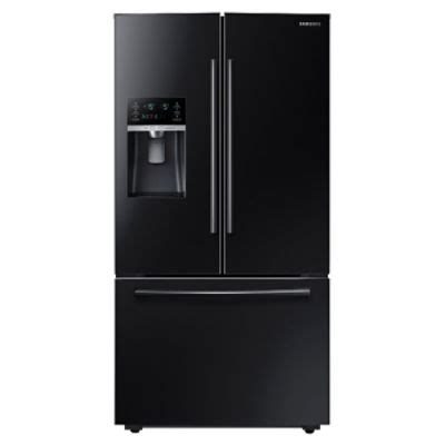 samsung refrigerator door reviews reviews ratings door rf23hcedbbc samsung