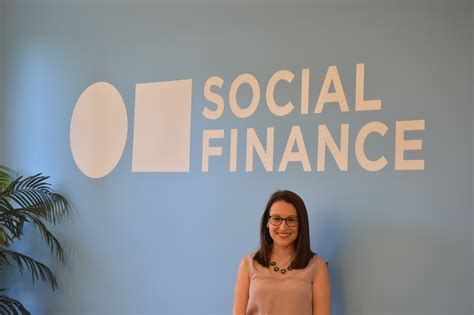 Fuqua Mba Pathways Programs by A Summer Interning In Social Impact Bonds And Healthcare