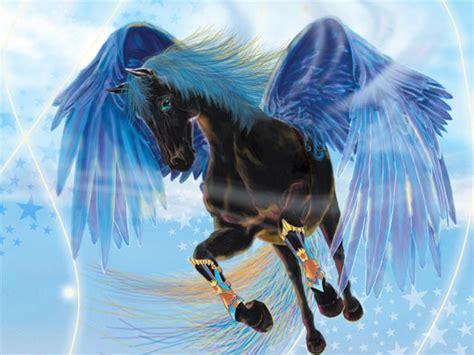 Bellina Syari jeux de chevaux en ligne