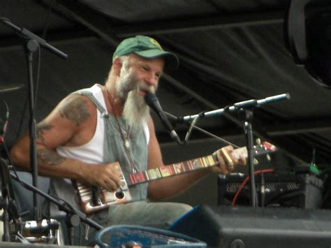 seasick steve dog house music download seasick steve 2006 dog house music mp3 320 blues torrent