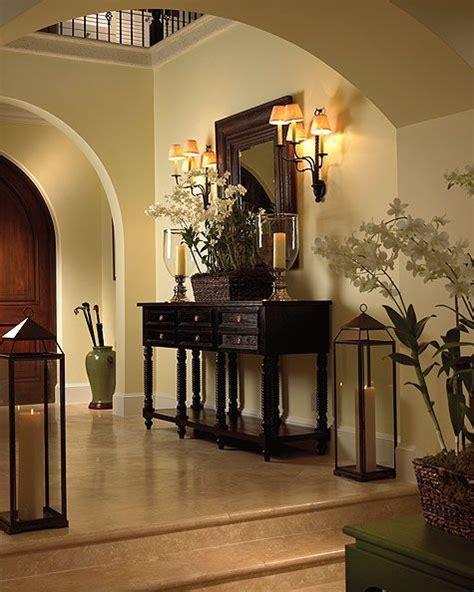 beautiful entryways beautiful entryway home ideas