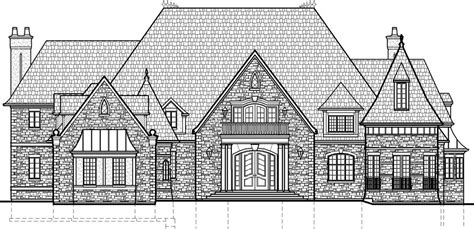 2d house drawing 2d house drawing www pixshark images galleries