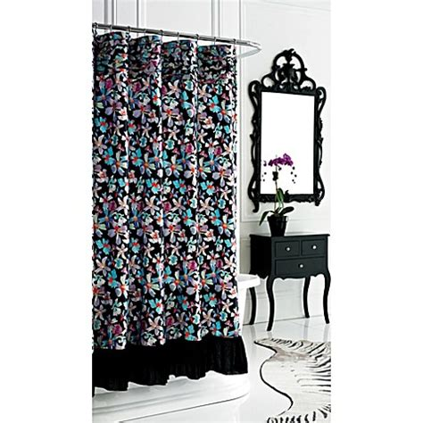 72 x 72 shower curtain 72 inch x 72 inch watermark shower curtain bed bath beyond