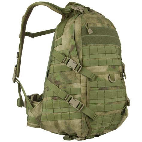 tactical edc backpack flyye fast edc pack tactical backpack operator