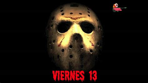 imagenes viernes 13 audiorelatos audiolibros de terror antonio reverte