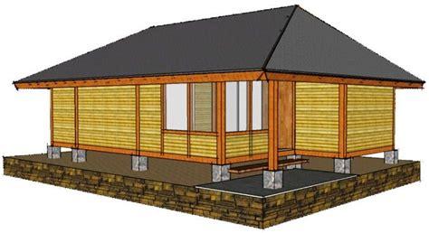 15 contoh gambar desain rumah adat provinsi jawa barat ツ 15 contoh gambar desain rumah adat provinsi jawa barat