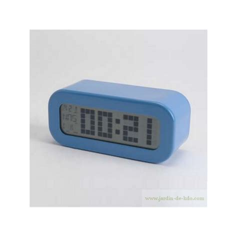horloge digital horloge digital r 233 tro moderne