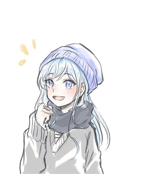301 best images about fan art on pinterest jackie brown 17 mejores ideas sobre chicas anime en pinterest anime