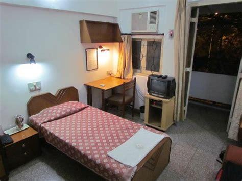 international house guest rooms ywca international guest house mumbai hostel reviews photos rate comparison tripadvisor