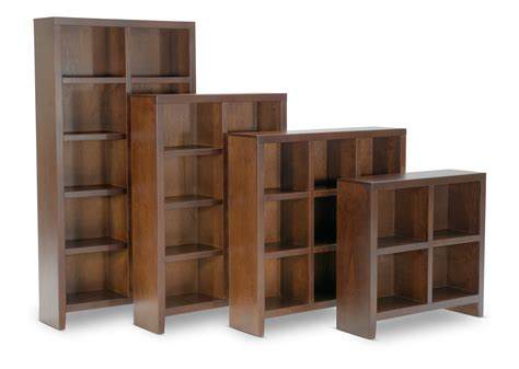 cube bookcase home design by