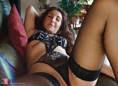 Turkish Matures In Nylon Zb Porn