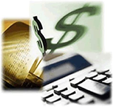 certificado bancario de moneda extranjera y nacional en 191 qu 233 es un certificado bancario rankia