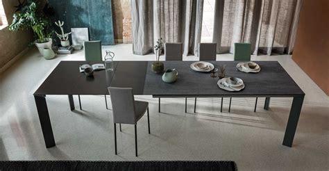 tavolo consolle riflessi p300 prezzo riflessi p300 prezzo tavolo allungabile manhattan