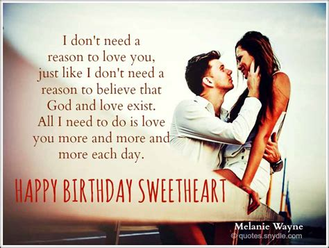 Birthday Quotes For Boyfriend Birthday Quotes For Boyfriend New Calendar Template Site