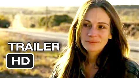 film terbaru julia robert august osage county trailer 1 2013 meryl streep julia