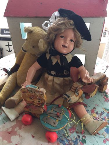 composition doll prices antique composition dolls antique price guide details page