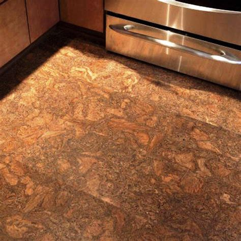 incredible best cork flooring reviews pros and cons inside