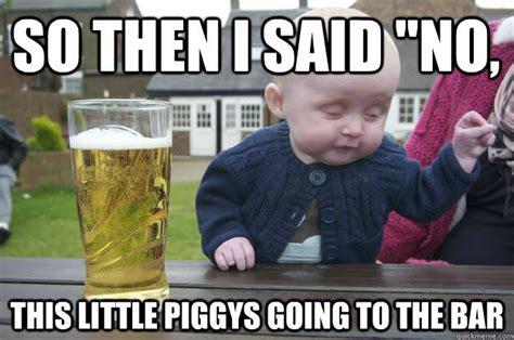 Drunk Baby Memes - drunk baby memes quickmeme