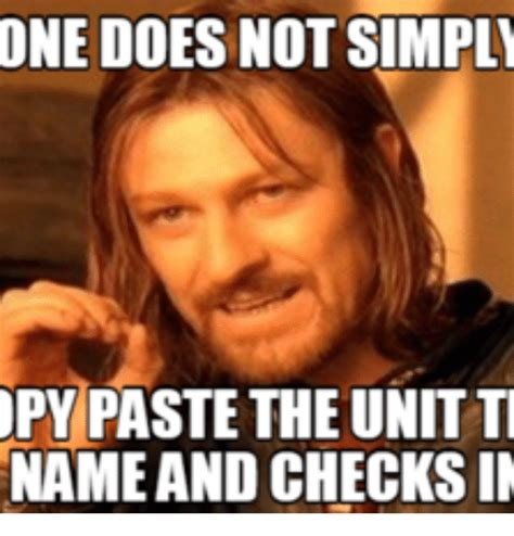 Meme Copy And Paste - 25 best memes about copy paste meme copy paste memes