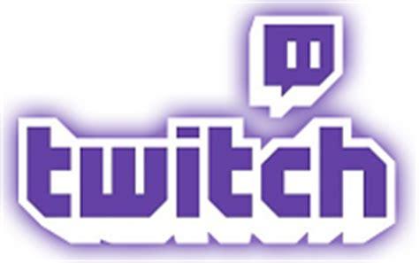 Twitch Giveaway For Followers - poshybrid s twitch stream 1 6k follows best follower giveaways na tanks media