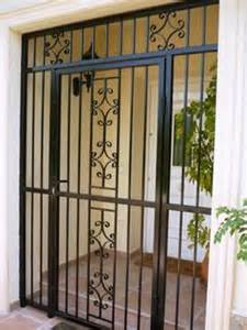 roselle nj home security bars installations 201 855 6257 windows bars com newark nj 07101