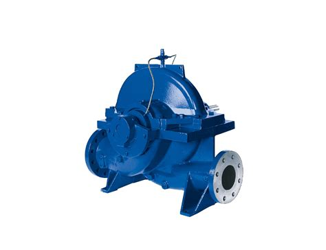 Low Maintenance by Omega And Rdlo Volute Casing Pumps Reliable And