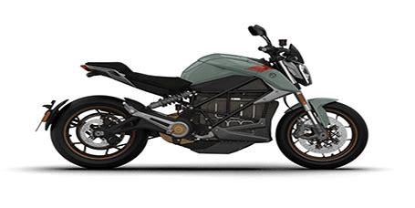yeni  srf tanitildi motosikletbulcom