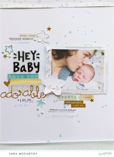 layout now book 2194 best scrapbooking ideas images on pinterest